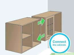 how to hang kitchen wall cabinets hanging kitchen wall cabinets what height to hang kitchen wall