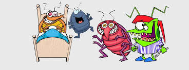 National Bed Bug Registry Bed Bug Reports Check Hotels And Apartments Before You Stay