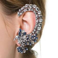 cuff earring popular cuff earring bird buy cheap cuff earring bird lots from