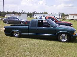 1998 gmc sonoma for sale columbia south carolina