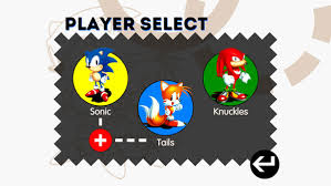 sonic 2 apk sonic the hedgehog 2 apk 3 1 5
