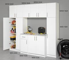 elite storage cabinet amazon ca home u0026 kitchen