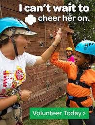 South Carolina travel manager images Event list girl scouts of south carolina mountains to midlands jpg