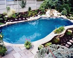 100 best pools images on pinterest backyard ideas small pools