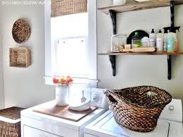 Retro Laundry Room Decor by Laundry Room Excellent Room Design Vintage Laundry Room