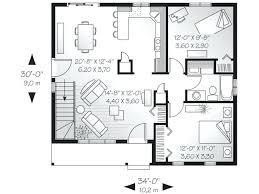 create your own floor plan online create your own house plan large size of your own floor plan