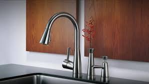 brizo kitchen faucet brizo venuto kitchen faucet home and interior