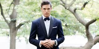 grooms attire wedding attire for the groom s best men fashion software