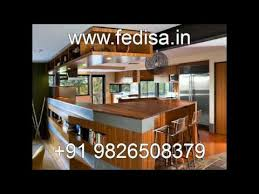 House Kitchen Appliances - amitabh bachchan house kitchen appliances wholesale kitchen island