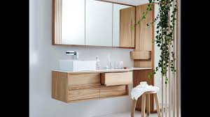 Bathroom Furniture Suppliers Issy By Zuster The Bathroom Reinvented Zuster