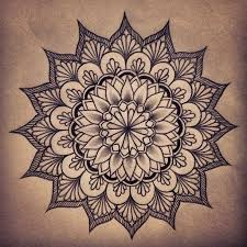939 best tatouage images on pinterest tatoos compass drawing