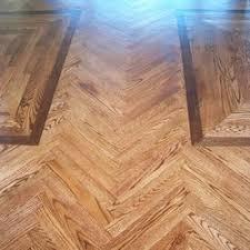 vanover s hometown hardwood floor restoration flooring 859
