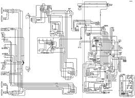 c6 wiring diagrams c corvette wiring diagrams wiring diagram for