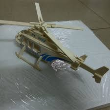 popular helicopter wood buy cheap helicopter wood lots from china