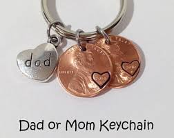 cool gifts for dads gift etsy
