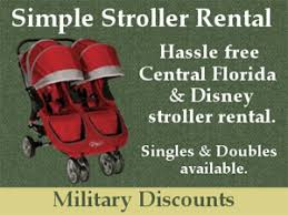 disney u0027s armed forces salute military discount all the info and