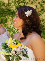 professional makeup artists in nj bridal makeup wedding makeup bridal hair wedding hair