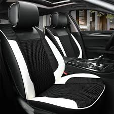 seat covers for cadillac srx car seat cover auto seat covers for changan cs75 cs95 chrysler