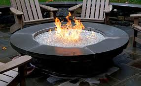 Firepit Inserts Custom Pit Inserts Fireplaces Firepits Outdoor Custom