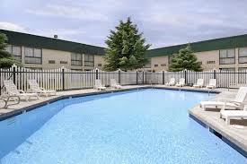 Comfort Inn Pocatello Id Travelodge Pocatello Pocatello Hotels Id 83202