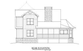fairytale house plans small cottage house plan with loft fairy tale cottage