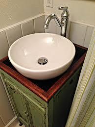 Bathroom Vanity Top Ideas Vessel Sink Vanity Bathroom Bowl Sinks Vessel Sink Vanity Single