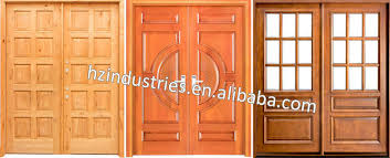 cheap price solid wood bedroom door with quality buy solid
