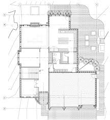 french provincial u2014 c k architecture inc