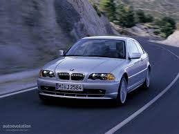 bmw 1999 3 series 1999 bmw 3 series photos and wallpapers trueautosite
