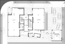 Parking Building Floor Plan Plans Pricing Carbon12