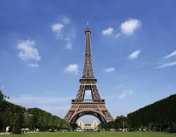 images of paris paris france disney fan fiction wiki fandom powered by wikia