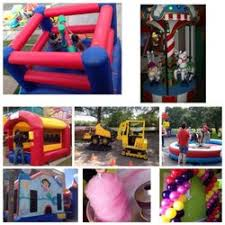 san antonio party rentals j s party rentals 17 photos party equipment rentals 121