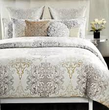 Sateen Duvet Cover King New U0027tahari Home U0027 King Duvet Cover Set 300 Thread Count 100