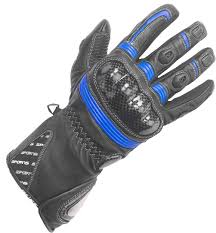 best sport motorcycle boots buse motorcycle jackets büse misano black white gloves sport