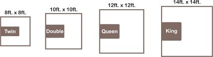Full Size Bed Dimensions Mattresses Dimensions Of A Full Size Mattress Alaskan King Bed