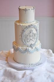 harley davidson wedding cakes wedding cakes harley davidson wedding cakes in 2018 best