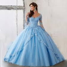 pin by quinceanera on blue quinceanera dresses blue 15th