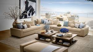 Living Room Furniture Designs Catalogue Dining Room Elegant Interior Furniture Design With Comfortable