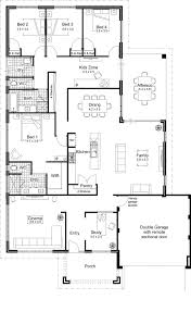 Free 3d Floor Plan Images About 2d And 3d Floor Plan Design On Pinterest Free Plans