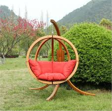 what to look for in wooden hammock chair stand myhappyhub chair
