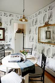 Wallpaper Designs For Dining Room by 664 Best Wallpaper Images On Pinterest Wallpaper Wallpaper