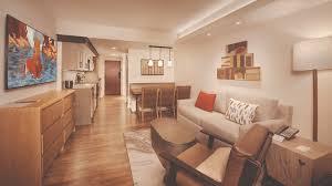 rooms u0026 points copper creek villas u0026 cabins disney vacation club