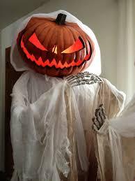 372 best images about halloween on pinterest mantels halloween