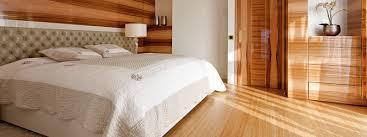 Beleuchtungskonzept Schlafzimmer Schlafzimmer Im Landhausstil Hochwertig Und Exklusiv