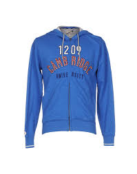 pepe jeans men jumpers and sweatshirts online pepe jeans men