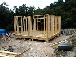building plans for cabins cabins simple solar homesteading grid cabin in log cabin homes