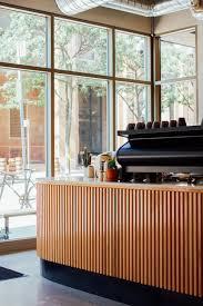 home espresso bar design home decor ideas