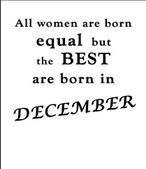 december birthday month images quotes pics pagety