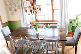 Colorful Dining Room by Index Of Wp Content Uploads 2015 03