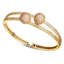 ladies gold bracelet design images Bracelets gold bangles designs with price mens gold bracelets jpg